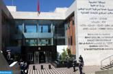 """Arrestation à Tiflet d'un extrémiste partisan de l'""""Etat islamique"""""""