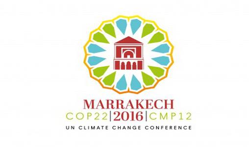 Série de conférences à Prague en prévision de la COP22 à Marrakech