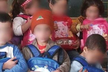 22 MDH  pour réhabiliter 120  écoles dans la province de Fahs-Anjra