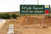 Signature de plusieurs conventions de partenariat pour le lancement de projets de développement à Jérada