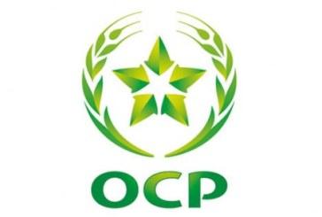 L'OCP et Kribhco lancent une nouvelle unité de production d'engrais en Inde