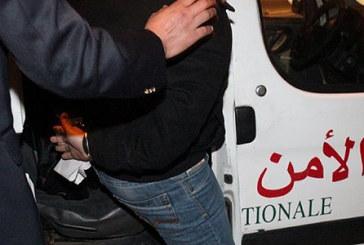 L'assassin de Kénitra arrêté 12 heures après son forfait contre une famille italienne