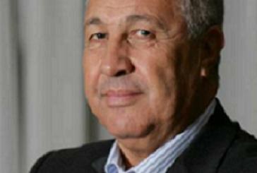Le Maroc, rempart et modèle de l'antiterrorisme