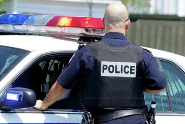 USA: un policier du métro de Washington accusé de soutien à l'EI
