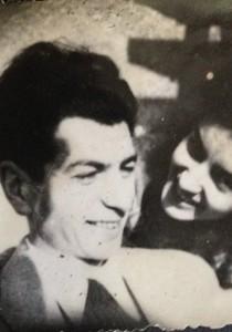 Robert et Denise Barrat, grands militants pour l'indépendance du Maghreb et le retour de Feu Mohammed V à son trône