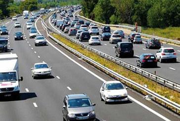 Code de la route: de nouveaux amendements relatifs au contrôle technique, au permis de conduire et aux amendes transactionnelles