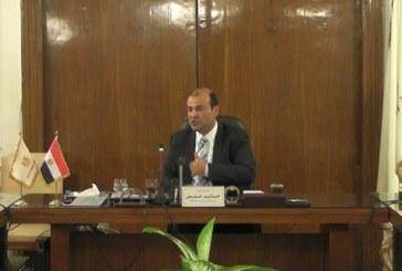 Egypte: un ministre démissionne après un scandale de corruption