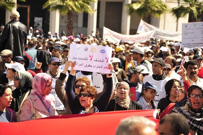 Société civile: quel engagement pour une action citoyenne solidaire?