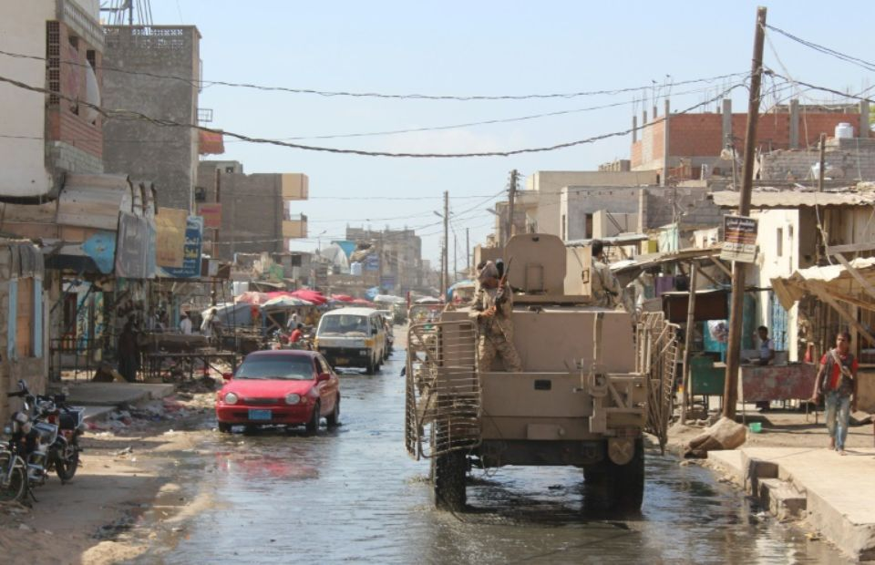 Attaque contre une base aérienne au Yémen : Le chef des services de renseignement militaire succombe à ses blessures