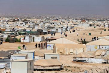 L'hôpital marocain de campagne au camp Zaatari a assuré plus de 19.000 prestations au profit des réfugiés syriens