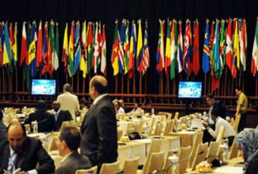 Les sept échecs d'Alger au Sommet du NAM