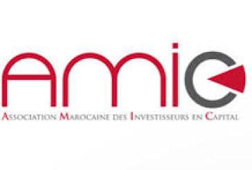 Partenariat entre l'AMIC, l'Association des investisseurs en capital dans les pays émergeants (EMPEA) et le Financial Times