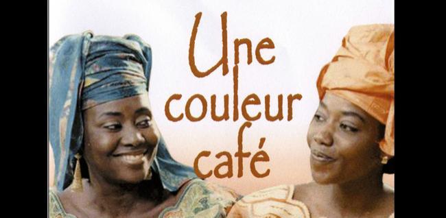 2ème édition de la Semaine du Cinéma ivoirien