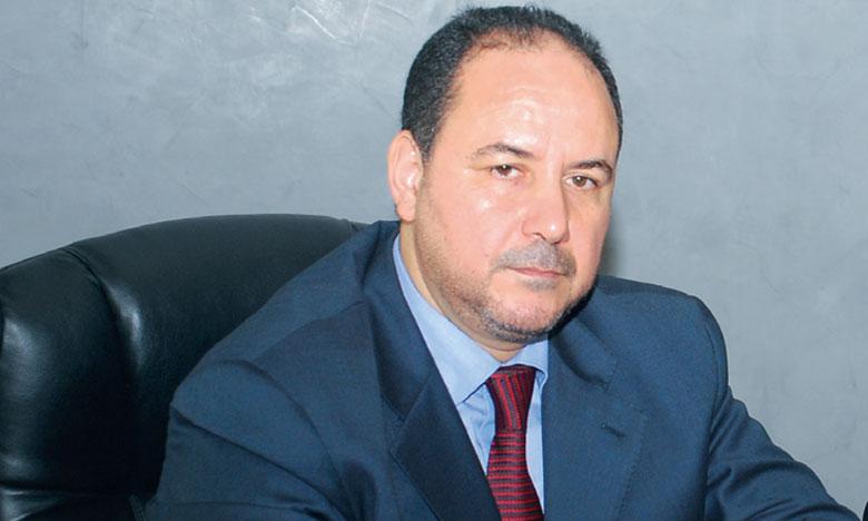 M. Abbadi décline à New York la stratégie marocaine pour contrer l'extrémisme à travers l'éducation