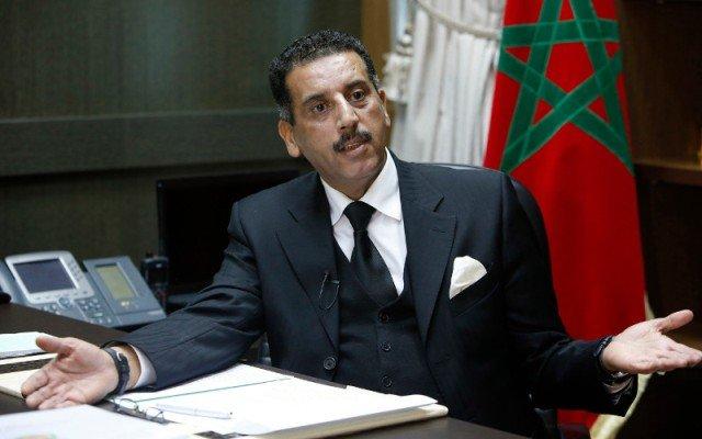 Le Maroc a toujours été un rempart infranchissable devant les plans terroristes