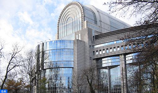 Une rencontre du polisario au Parlement européen tourne à la déconfiture
