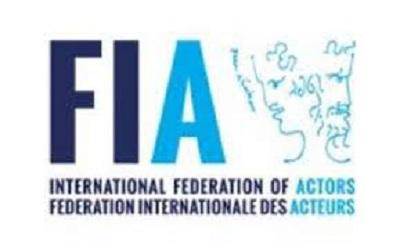 Ouverture à Sao Paulo du 21è Congrès de la Fédération internationale des acteurs