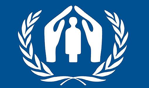 Le HCR appelle les Etats européens à accélérer la réinstallation des demandeurs d'asile