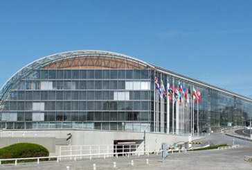 La BEI, partenaire clef de l'action climatique dans le bassin méditerranéen