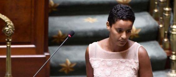 Une députée belge d'origine marocaine dénonce des propos racistes à son encontre au sein du parlement