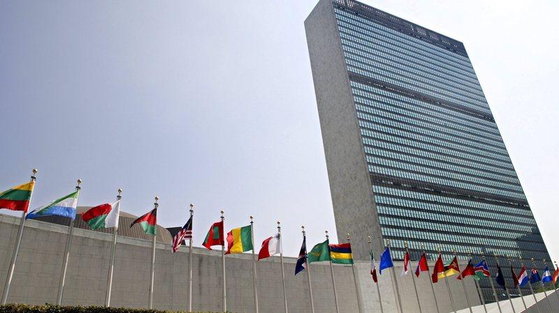 L'ONU interpellée sur le dossier des déportations massives des Marocains d'Algérie