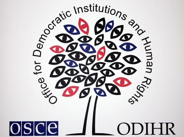 OSCE: présentation à Varsovie de l'expérience du Maroc, en matière de tolérance et de non discrimination