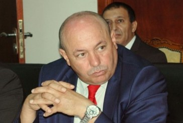Abdellatif Hammouchi démet de ses fonctions le préfet de Tanger pour faute de gestion.