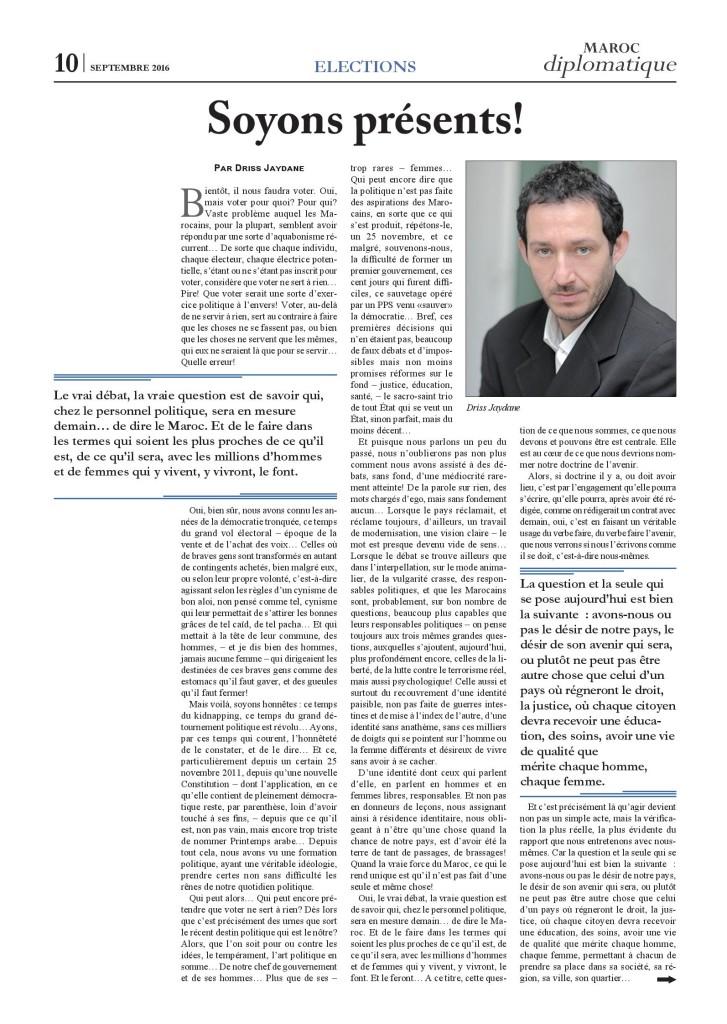 https://maroc-diplomatique.net/wp-content/uploads/2016/09/P.-10-Jaidane-page-001-727x1024.jpg
