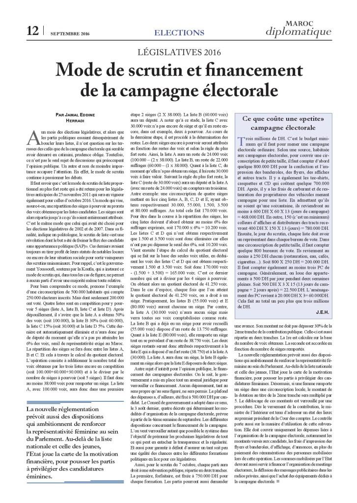 https://maroc-diplomatique.net/wp-content/uploads/2016/09/P.-12-Mode-de-scrutin-cor.-page-001-727x1024.jpg