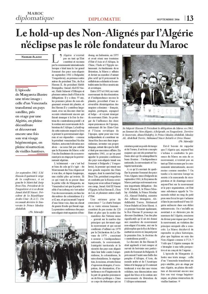 https://maroc-diplomatique.net/wp-content/uploads/2016/09/P.-13-Non-Alignés-page-001-727x1024.jpg