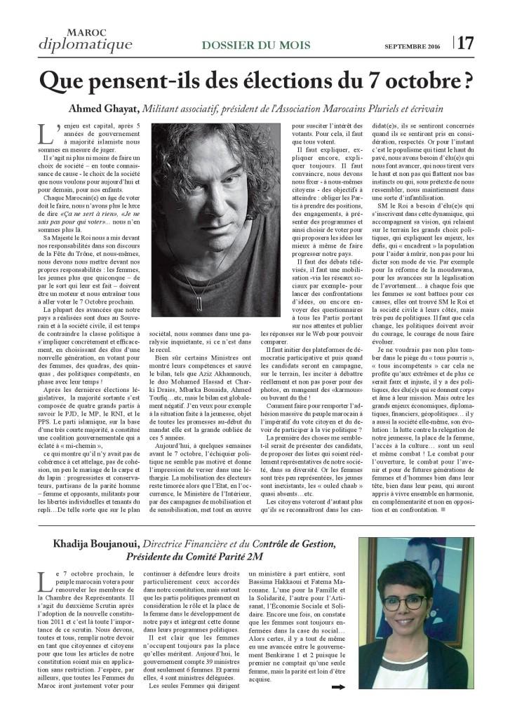 https://maroc-diplomatique.net/wp-content/uploads/2016/09/P.-17-Dossier-suite-4-cor.-page-001-727x1024.jpg