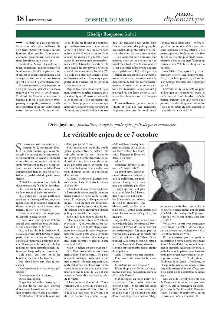 https://maroc-diplomatique.net/wp-content/uploads/2016/09/P.-18-Dossier-suite-5-page-001-727x1024.jpg