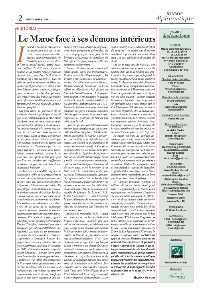 https://maroc-diplomatique.net/wp-content/uploads/2016/09/P.-2-Edito-page-001-1-727x1024.jpg