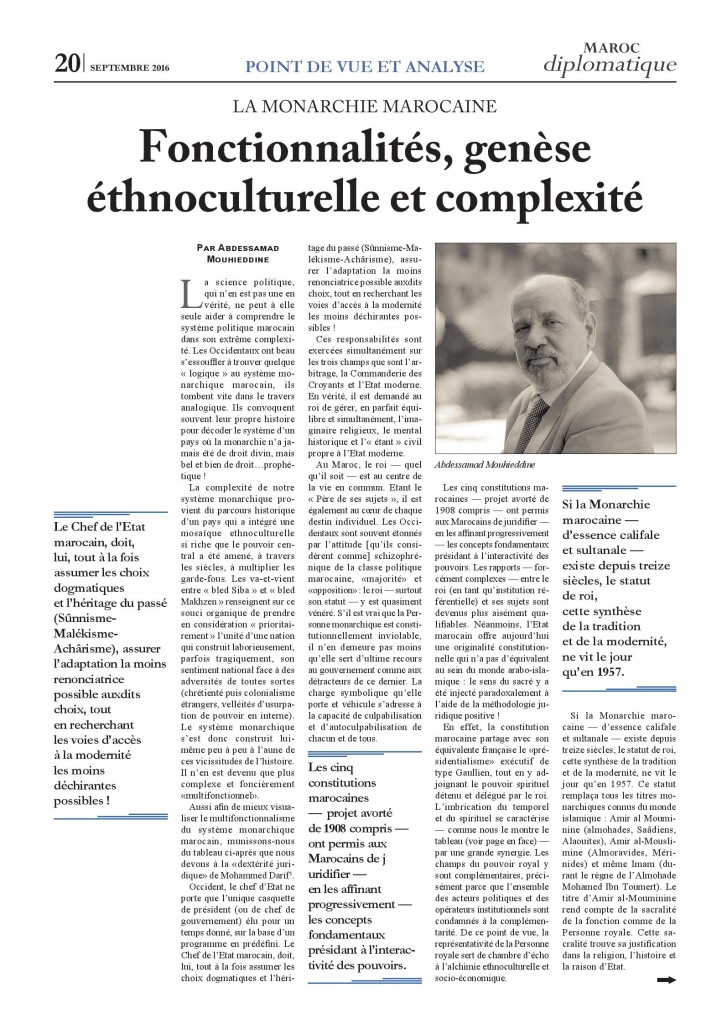 https://maroc-diplomatique.net/wp-content/uploads/2016/09/P.-20-Mouhieddine-page-001-727x1024.jpg
