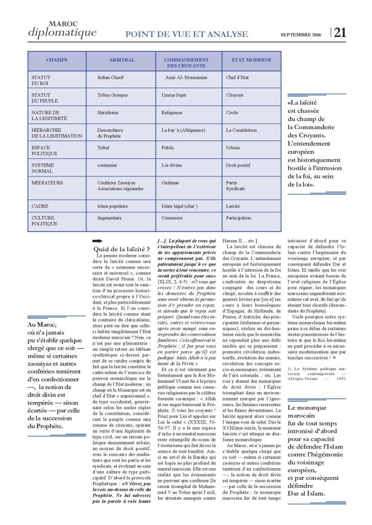 https://maroc-diplomatique.net/wp-content/uploads/2016/09/P.-21-Mouhieddine-suite-page-001-727x1024.jpg