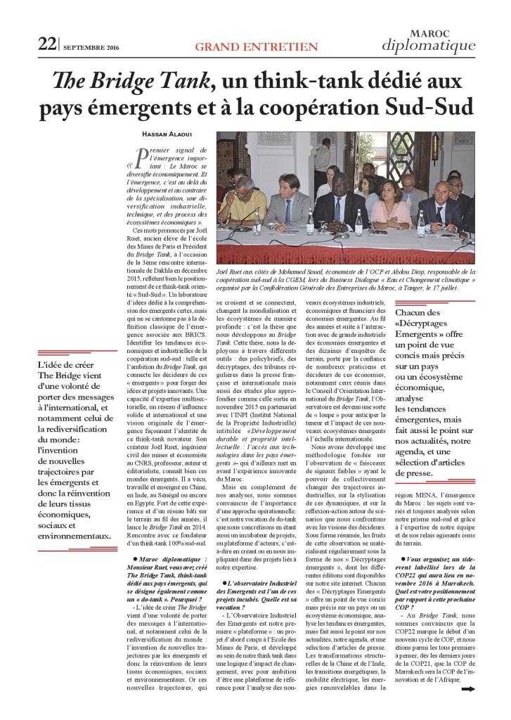https://maroc-diplomatique.net/wp-content/uploads/2016/09/P.-22-Grands-entretiens-page-001-727x1024.jpg
