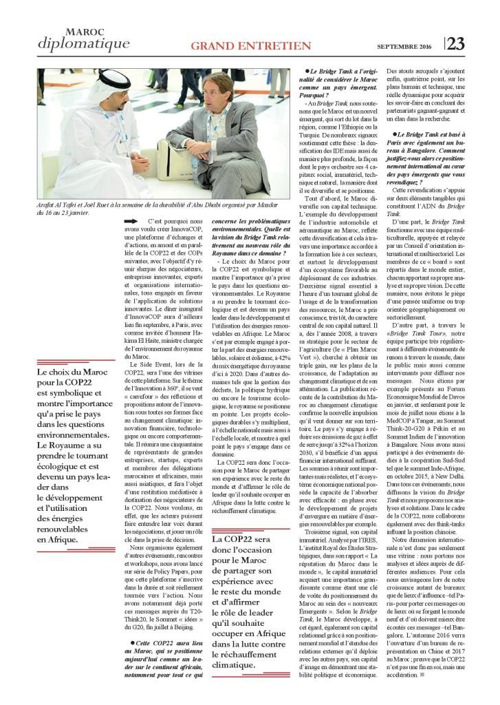 https://maroc-diplomatique.net/wp-content/uploads/2016/09/P.-23-Grands-entretiens-suite-page-001-727x1024.jpg