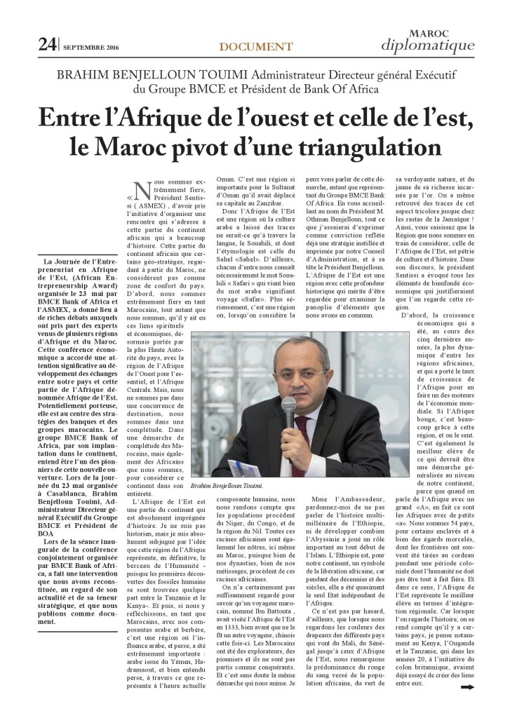 https://maroc-diplomatique.net/wp-content/uploads/2016/09/P.-24-Document-page-001-727x1024.jpg