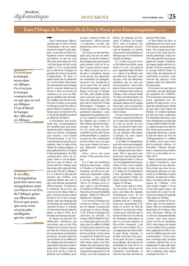https://maroc-diplomatique.net/wp-content/uploads/2016/09/P.-25-Document-suite-page-001-727x1024.jpg