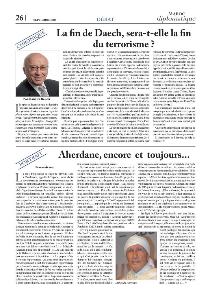 https://maroc-diplomatique.net/wp-content/uploads/2016/09/P.-26-Gabriel-Banon-page-001-727x1024.jpg