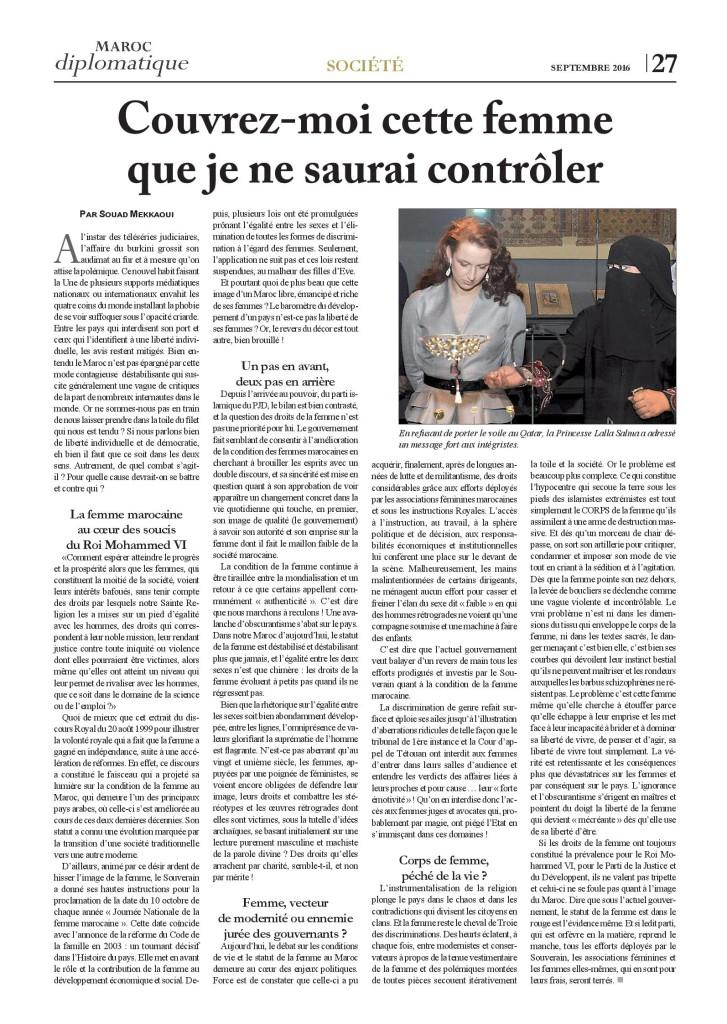 https://maroc-diplomatique.net/wp-content/uploads/2016/09/P.-27-Couvrez-moi-cette-femme-page-001-727x1024.jpg