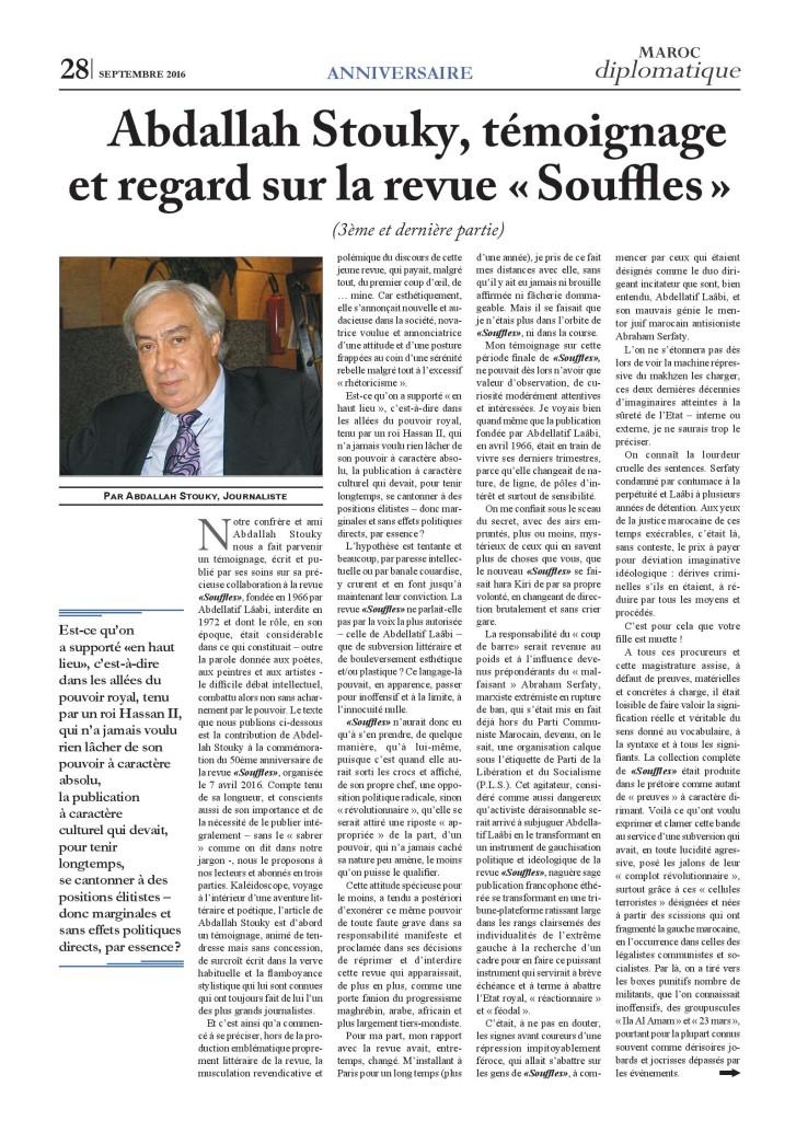 https://maroc-diplomatique.net/wp-content/uploads/2016/09/P.-28-Stouky-page-001-727x1024.jpg