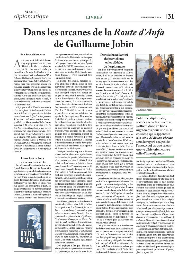https://maroc-diplomatique.net/wp-content/uploads/2016/09/P.-31-G.-Jobin-page-001-727x1024.jpg