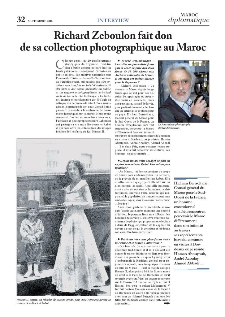 https://maroc-diplomatique.net/wp-content/uploads/2016/09/P.-32-Richerd-Zoubelon-page-001-727x1024.jpg