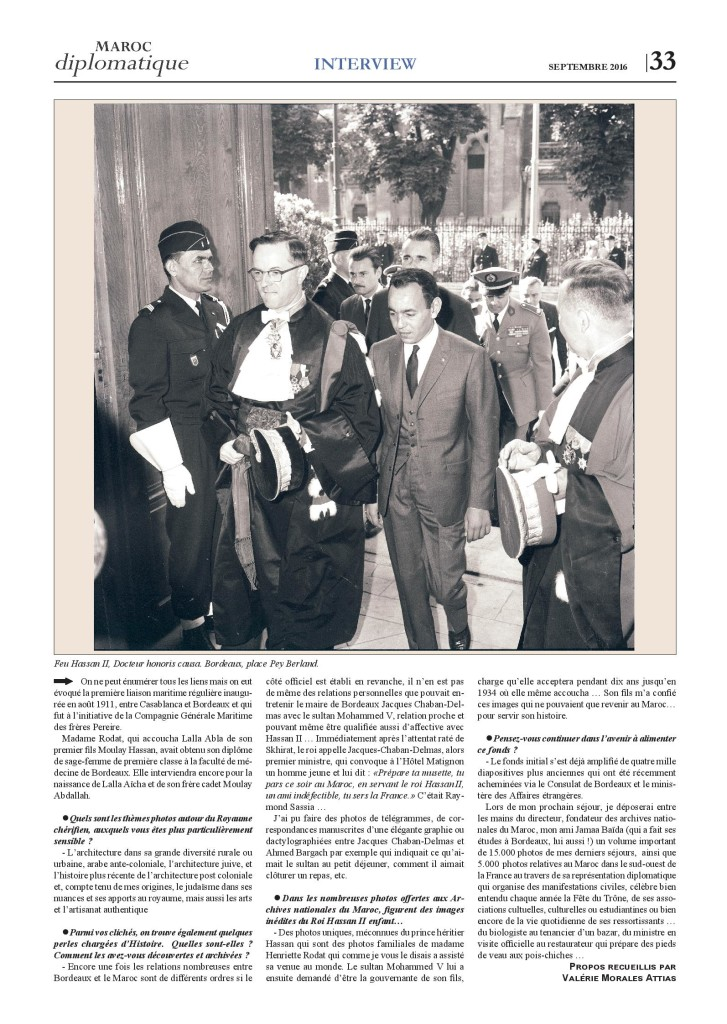 https://maroc-diplomatique.net/wp-content/uploads/2016/09/P.-33-Richerd-Zoubelon-suite-page-001-727x1024.jpg