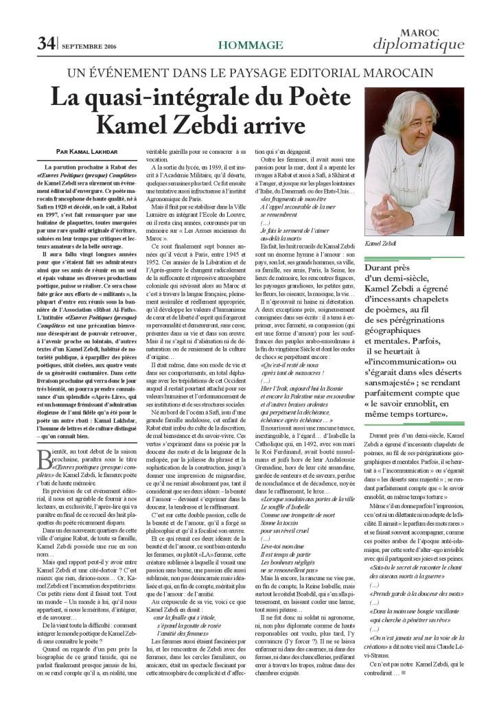 https://maroc-diplomatique.net/wp-content/uploads/2016/09/P.-34-Kamal-Lakhdar-page-001-727x1024.jpg