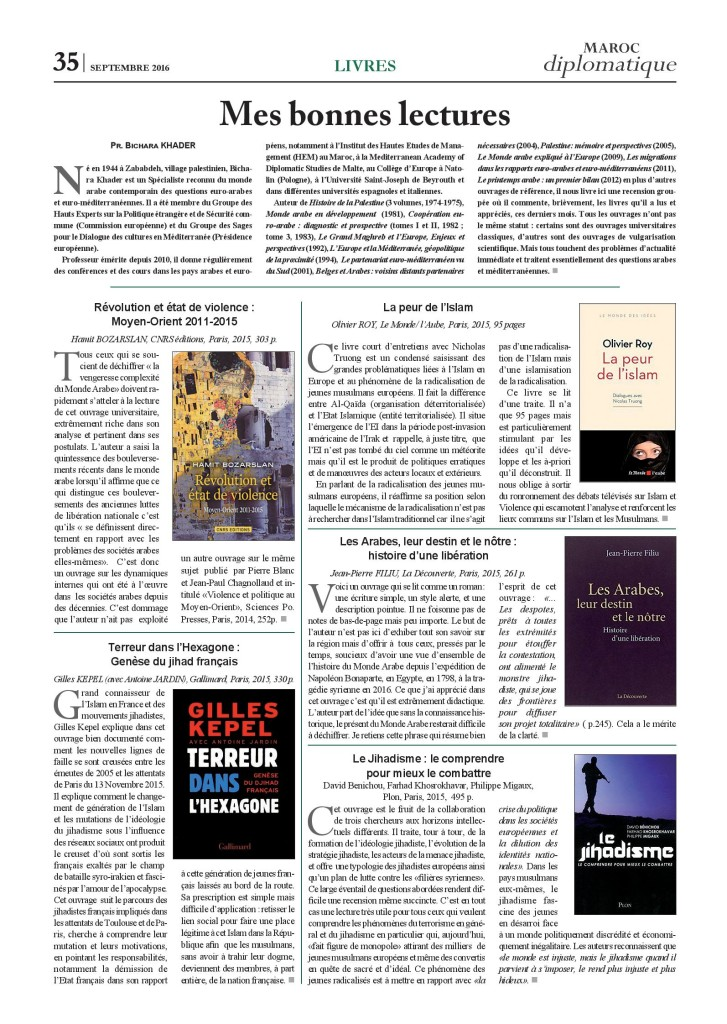 https://maroc-diplomatique.net/wp-content/uploads/2016/09/P.-35-Lecture-page-001-727x1024.jpg