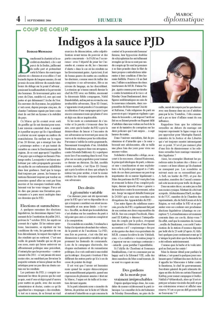 https://maroc-diplomatique.net/wp-content/uploads/2016/09/P.-4-C-de-Gueule-cor.-page-001-727x1024.jpg