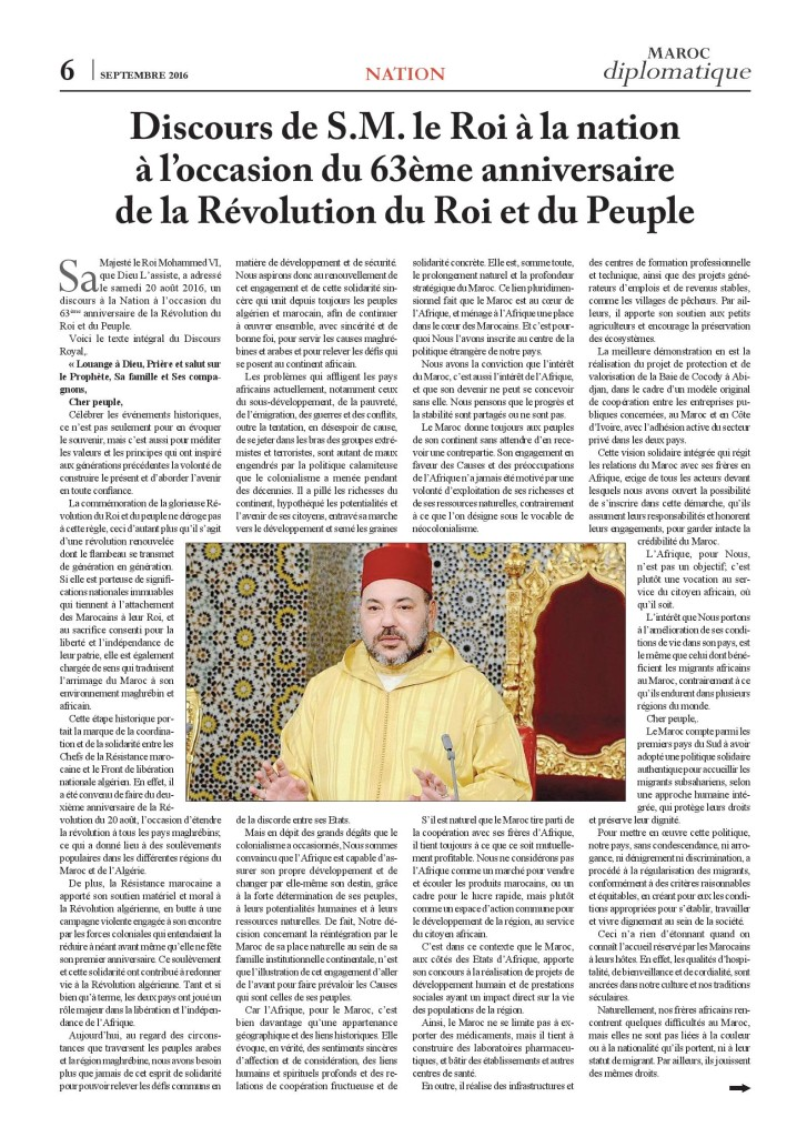 https://maroc-diplomatique.net/wp-content/uploads/2016/09/P.-6-Discours-RRP-page-001-727x1024.jpg