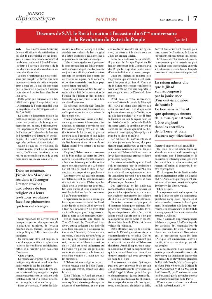 https://maroc-diplomatique.net/wp-content/uploads/2016/09/P.-7-Discours-RRP-suite-page-001-727x1024.jpg
